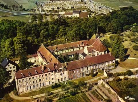 Verneuil-sur-Avre - Eglise Saint-Nicolas